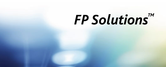 Formation FP Solutions