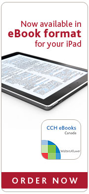 Canadian Income Tax Act with Regulations, Annotated, 97th Edition, Spring 2014