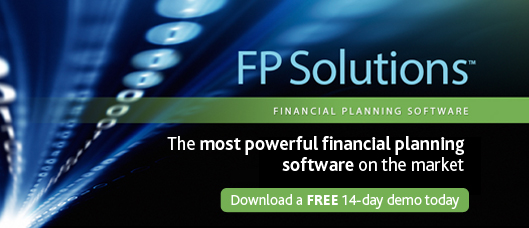 FP Solutions Free Trial